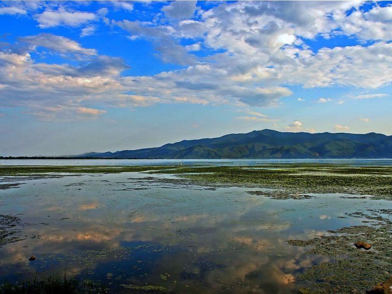 1200px kerkini lake 2 800x600