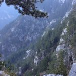 OLYMPOS LEYTHERIS 2 800x600
