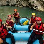 Rafting 1 800x600