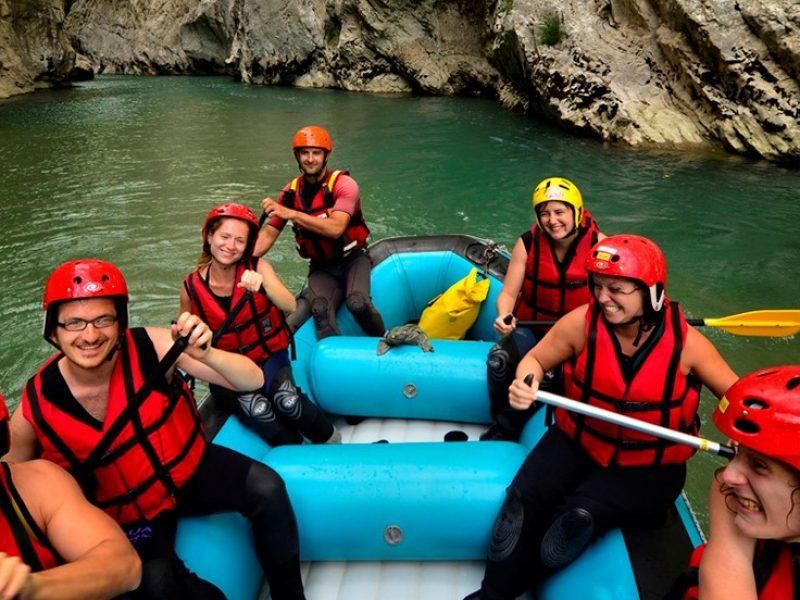 Rafting 1 Medium 800x600
