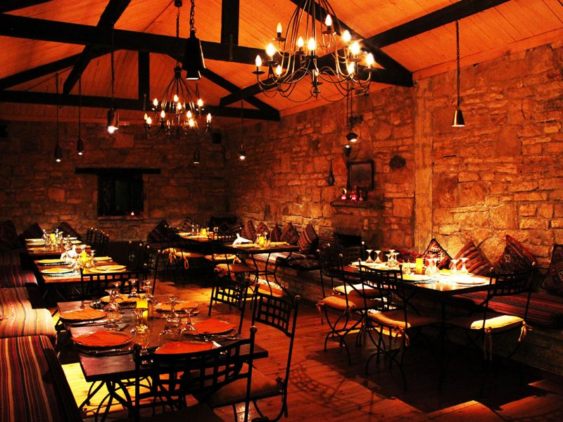 Restaurant 800x600