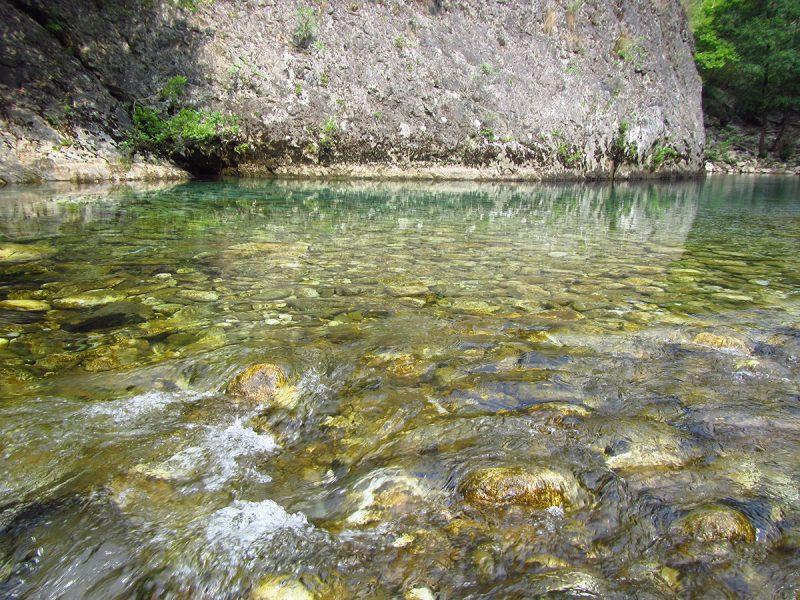 River 2 800x600