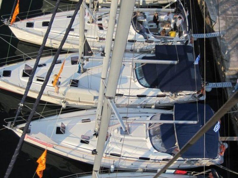 Sailing20061 800x600