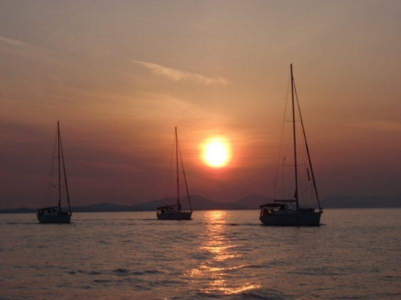 Sailing20091 800x600
