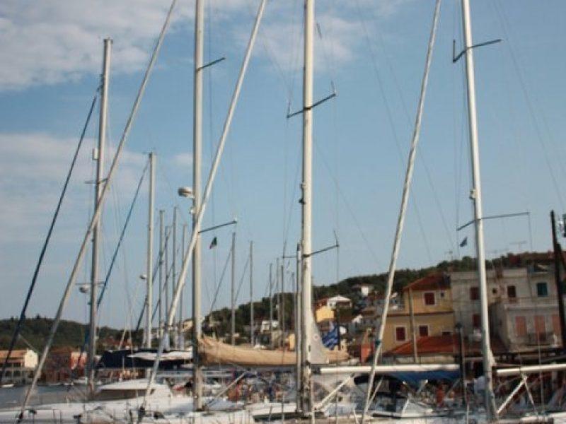 Sailing20101 800x600