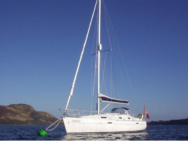 Sailing20141 800x600