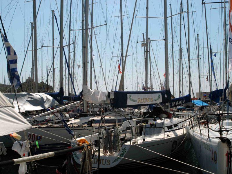 Sailing20151 800x600