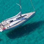Sailing20161 800x600
