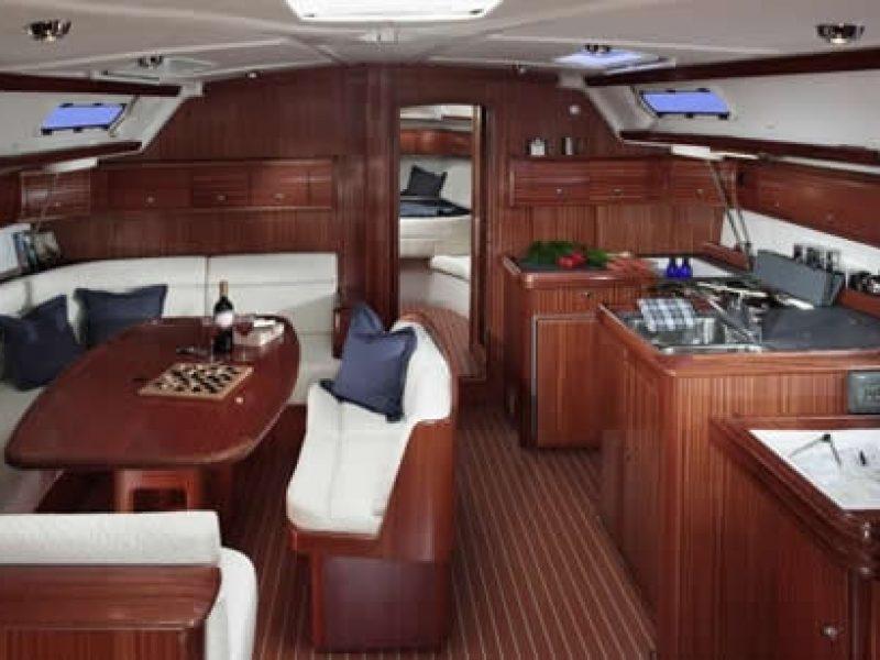 Sailing20201 800x600