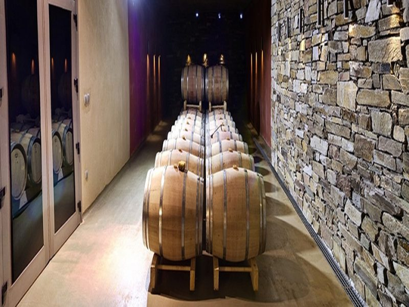barrels pano 1 correct 1 800x600 1