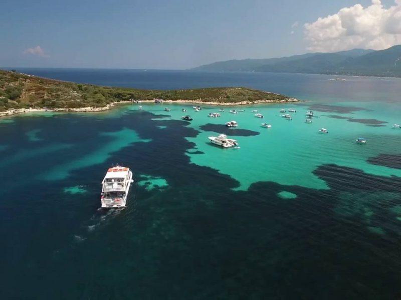 blue lagoon cruise 1 800x600 1 800x600