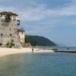 byzantine tower 800x600