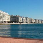 limani thessalonikis 1 800x600 1