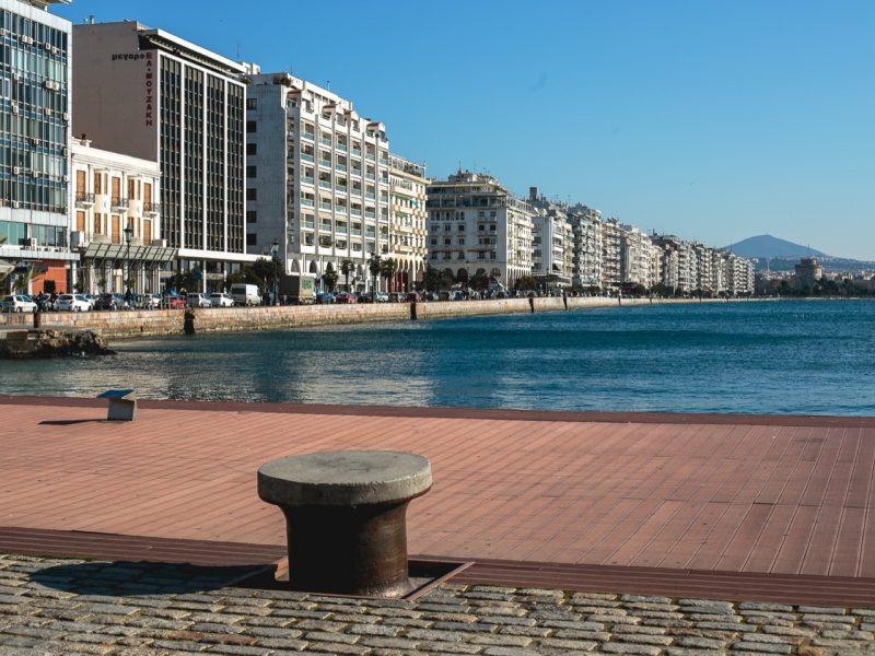 limani thessalonikis 2 800x600