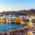 little venice of mykonos greece istock 000044366116 large 2 800x600