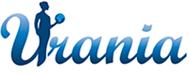 Urania Travel