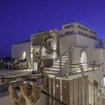 mykonos hotel 04 800x600