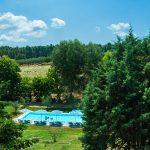 pool garden02 800x600