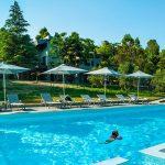 pool garden05 800x600