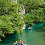 rafting jrf 1 Medium 800x600 1