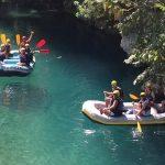 rafting wowja Medium 800x600