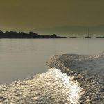 sea thessaloniki 800x600