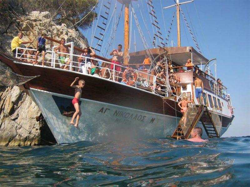 toroneos cruise neos marmaras 800x600