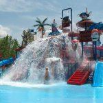 waterland thessaloniki halkidiki travel agency kolovos travel neos marmaras 004 800x600 1